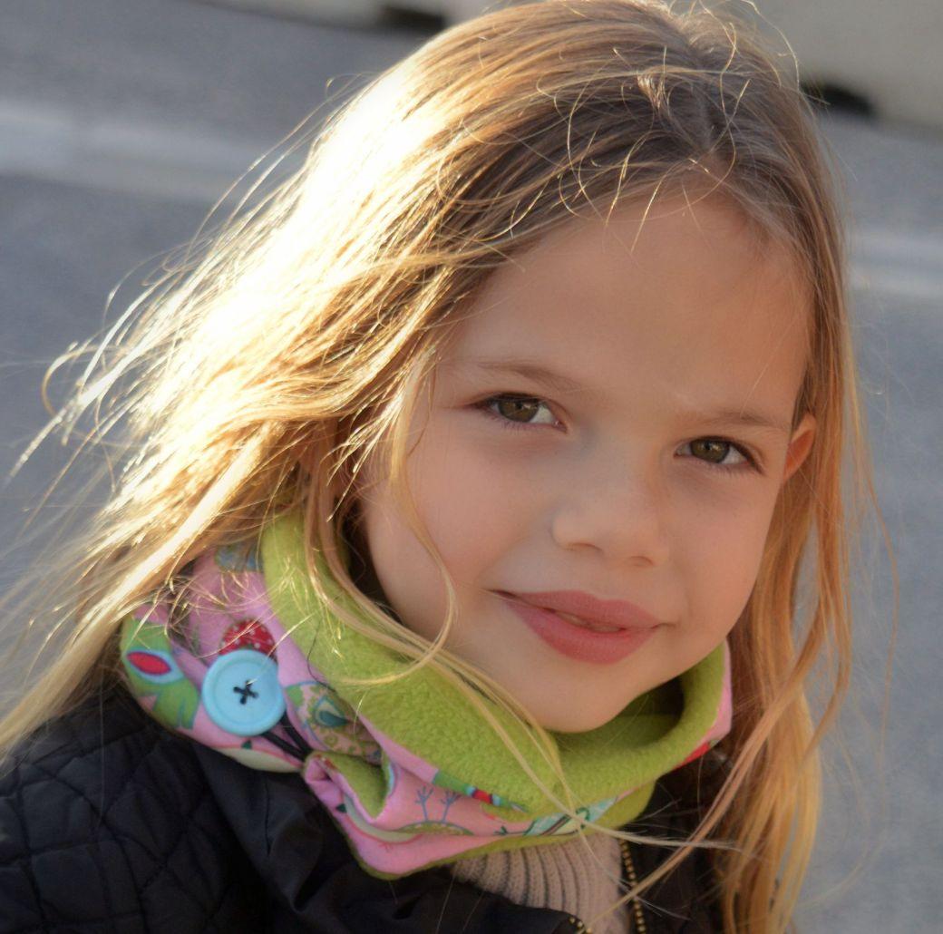 trendy smile blog de moda infantil y juvenil pink ladies buff 5