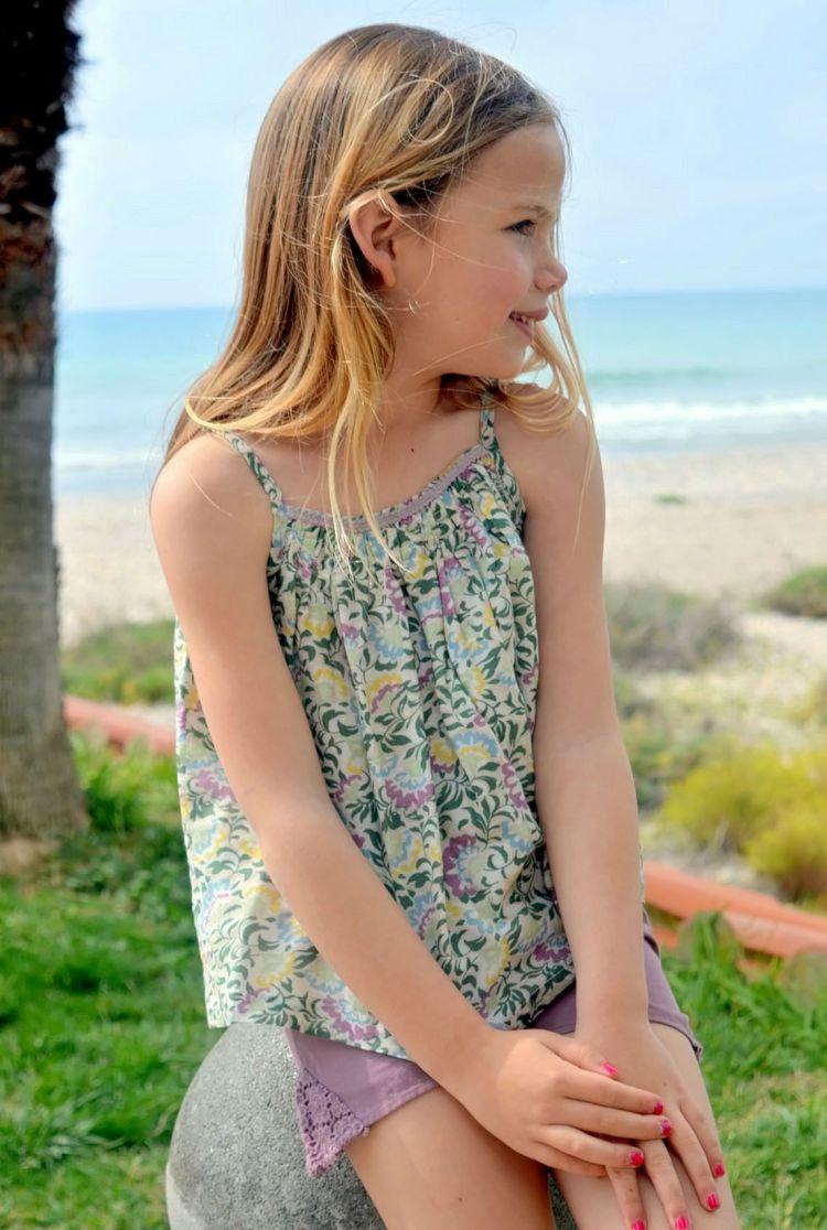 oh soleil moda infantil y juvenil trendy pink ladies blog (11)