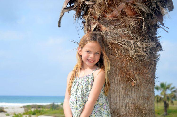 oh soleil moda infantil y juvenil trendy pink ladies blog (13)