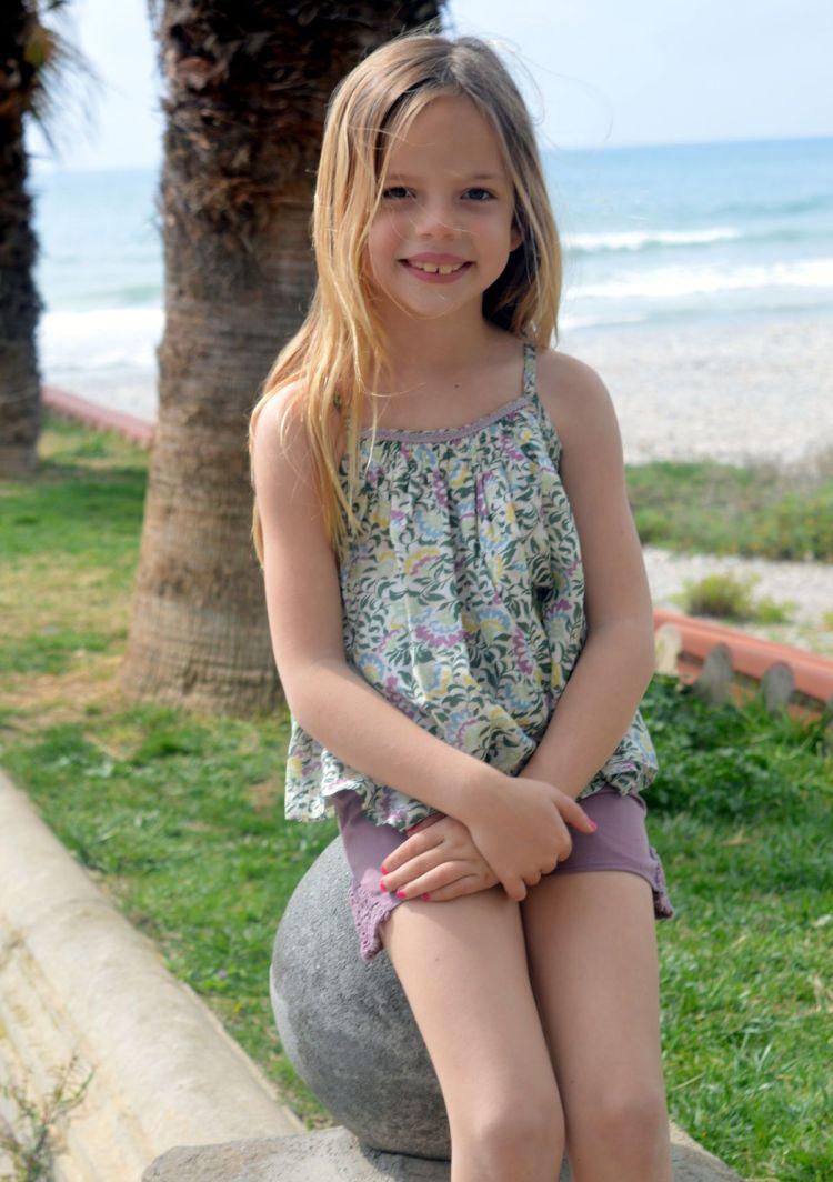 oh soleil moda infantil y juvenil trendy pink ladies blog (14)