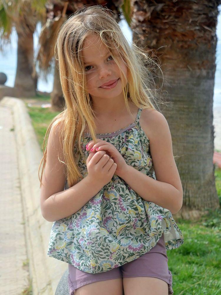 oh soleil moda infantil y juvenil trendy pink ladies blog (15)