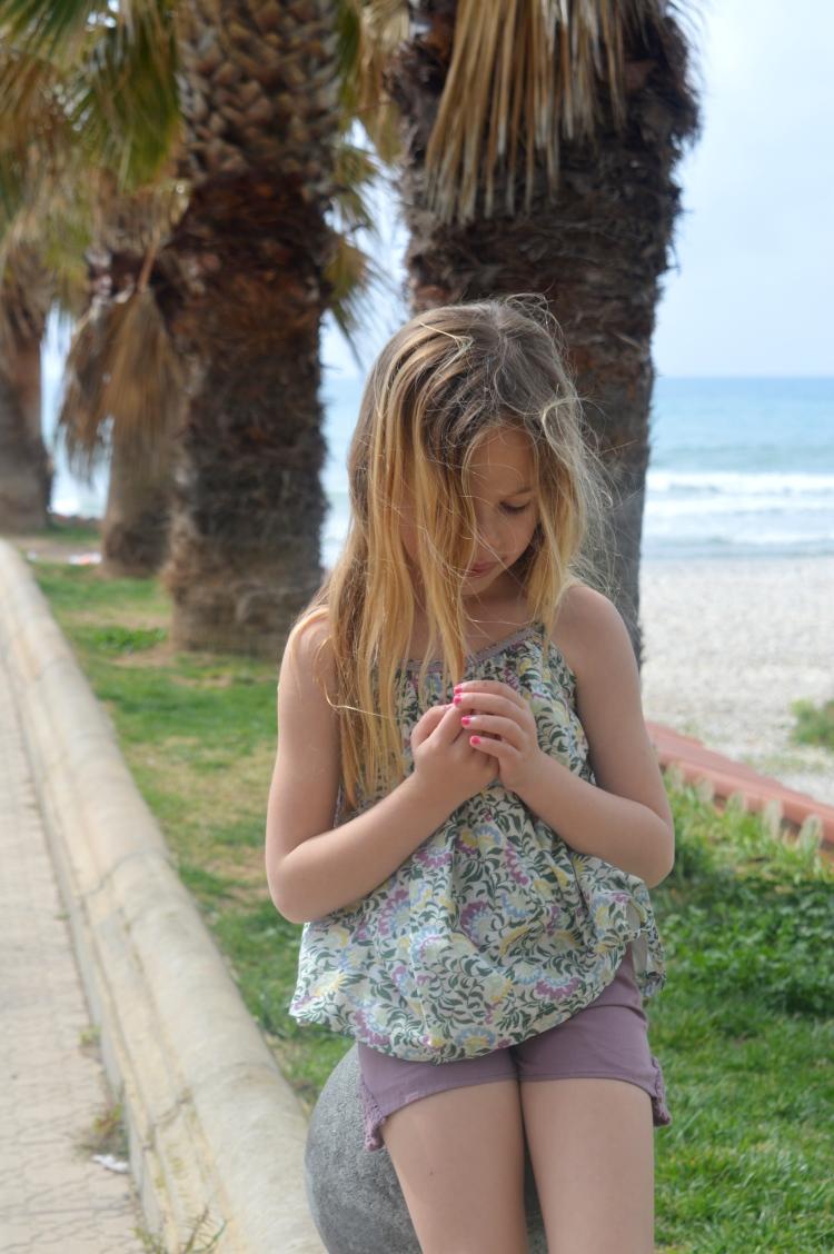 oh soleil moda infantil y juvenil trendy pink ladies blog (18)