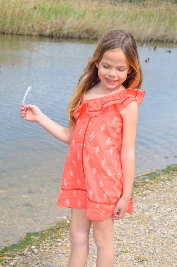 oh soleil moda infantil y juvenil trendy pink ladies blog 2