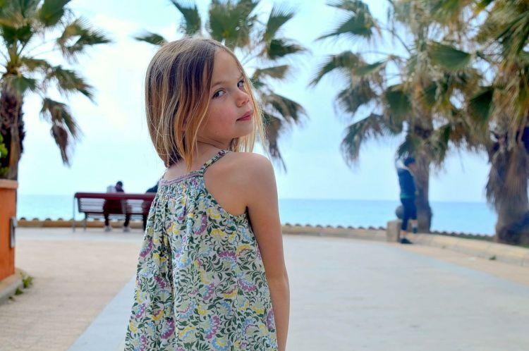 oh soleil moda infantil y juvenil trendy pink ladies blog (20)