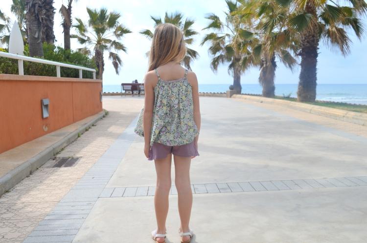 oh soleil moda infantil y juvenil trendy pink ladies blog (21)