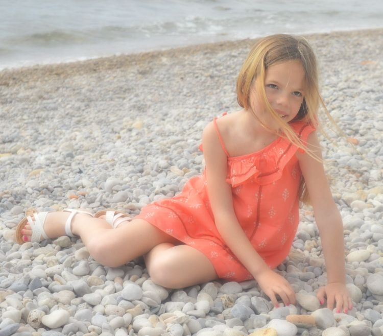 oh soleil moda infantil y juvenil trendy pink ladies blog 3