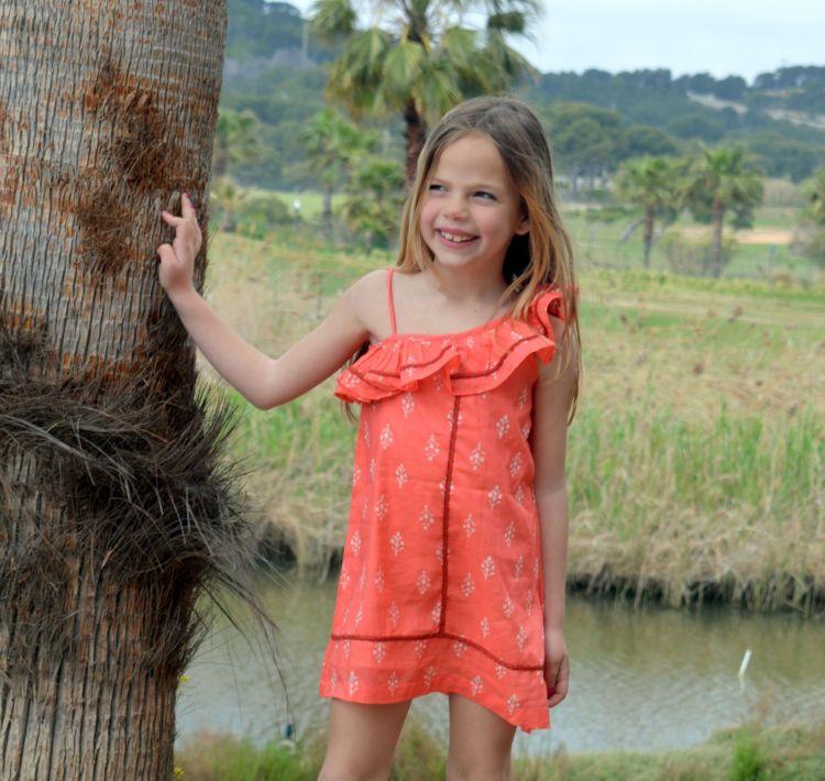 oh soleil moda infantil y juvenil trendy pink ladies blog 4