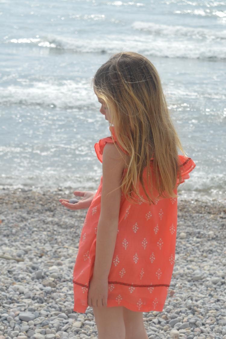 oh soleil moda infantil y juvenil trendy pink ladies blog (4)