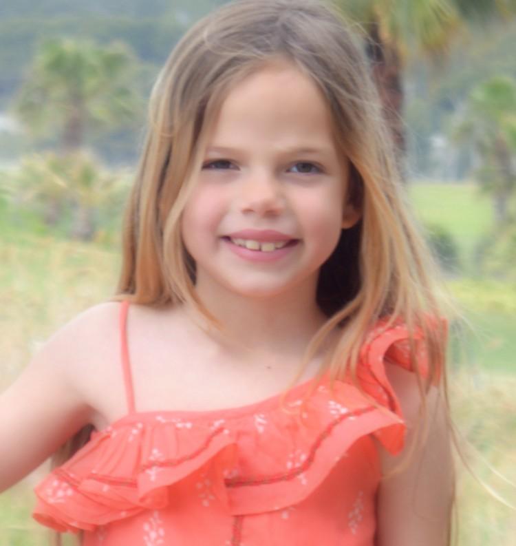 oh soleil moda infantil y juvenil trendy pink ladies blog (5)