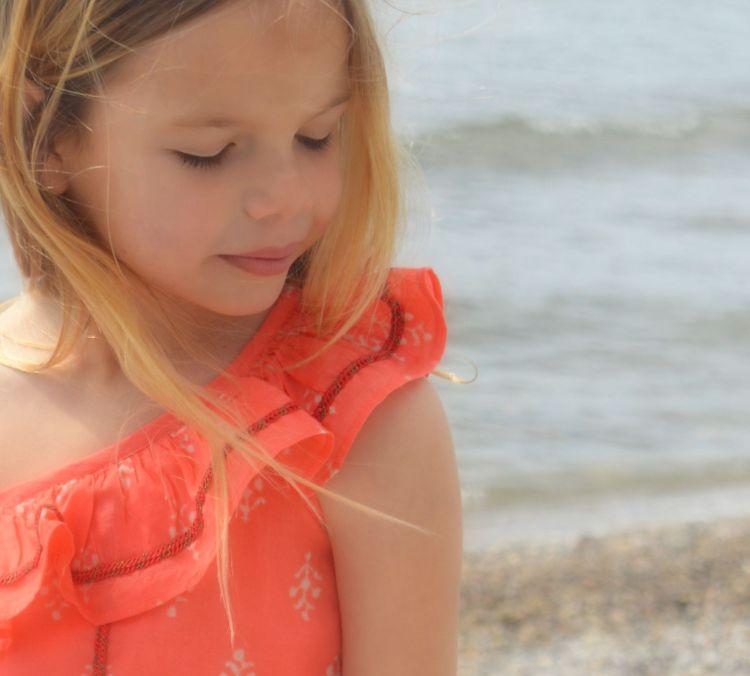 oh soleil moda infantil y juvenil trendy pink ladies blog 6