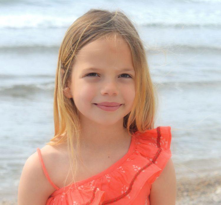 oh soleil moda infantil y juvenil trendy pink ladies blog (6)