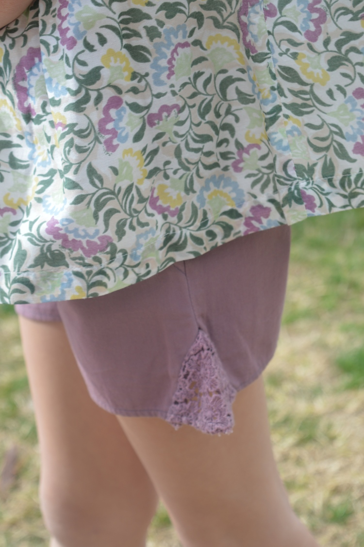 oh soleil moda infantil y juvenil trendy pink ladies blog (7)