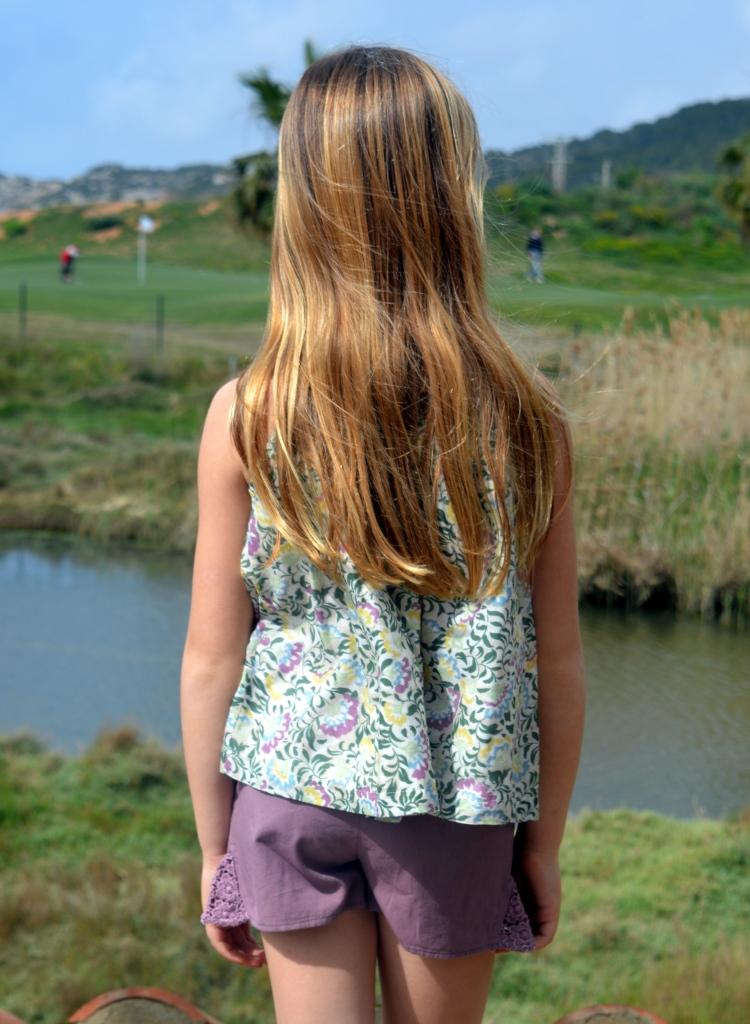 oh soleil moda infantil y juvenil trendy pink ladies blog (8)