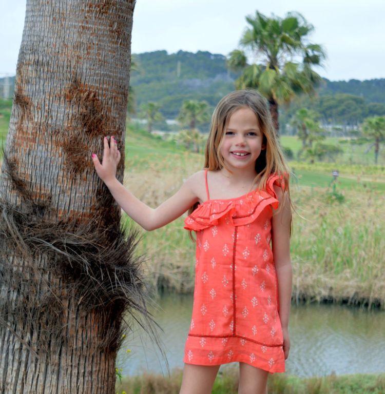 oh soleil moda infantil y juvenil trendy pink ladies blog 9
