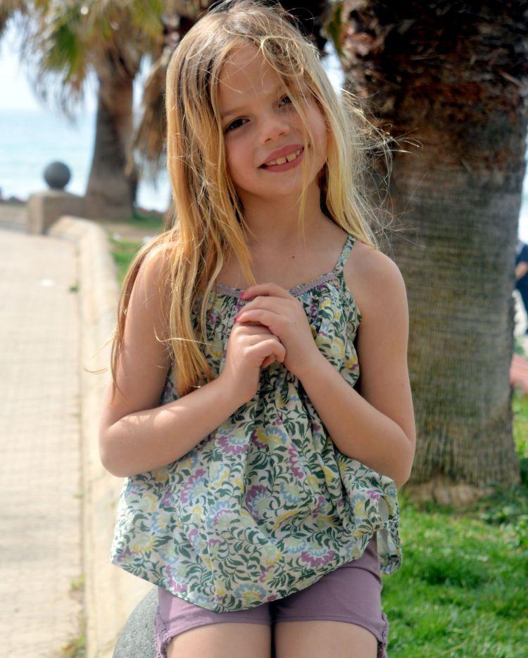 oh soleil moda infantil y juvenil trendy pink ladies blog (9)