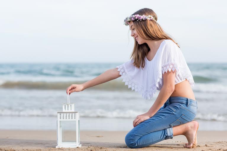 avril trendy pink ladies levis brigthy & co blog de moda infantil y juvenil (3)