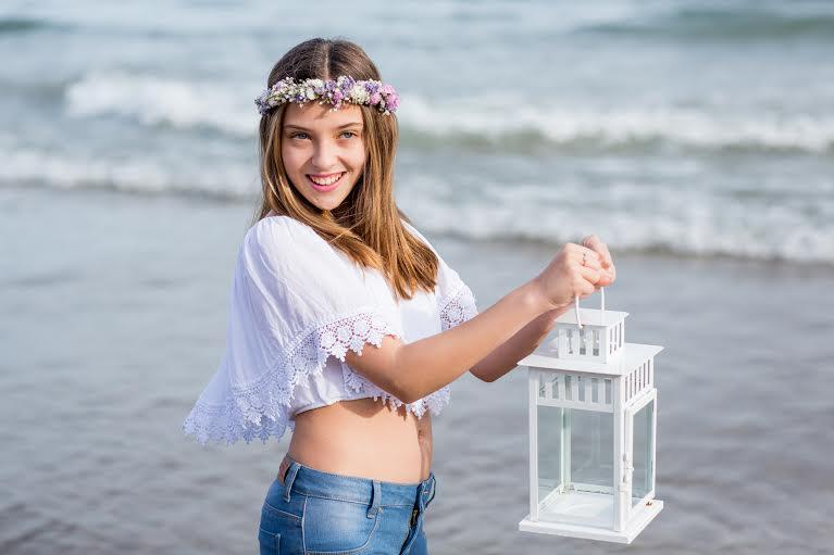 avril trendy pink ladies levis brigthy & co blog de moda infantil y juvenil (4)