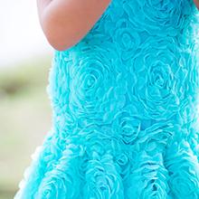 bimbalina tpl blog de moda infantil y juvenil (10)