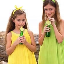bimbalina tpl blog de moda infantil y juvenil (11)