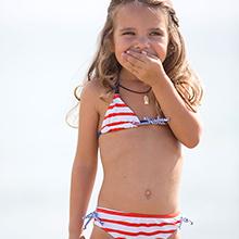 bimbalina tpl blog de moda infantil y juvenil (12)