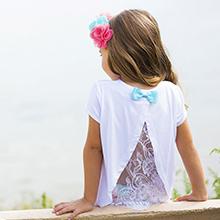 bimbalina tpl blog de moda infantil y juvenil (14)