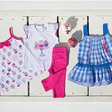 bimbalina tpl blog de moda infantil y juvenil (15)
