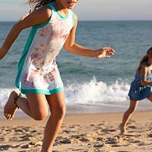 bimbalina tpl blog de moda infantil y juvenil (16)