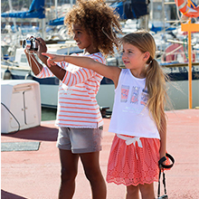 bimbalina tpl blog de moda infantil y juvenil (3)