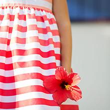 bimbalina tpl blog de moda infantil y juvenil (5)