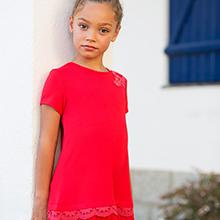 bimbalina tpl blog de moda infantil y juvenil (6)