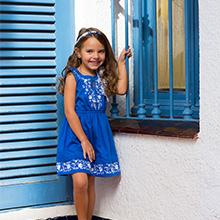 bimbalina tpl blog de moda infantil y juvenil (7)