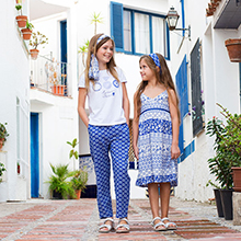 bimbalina tpl blog de moda infantil y juvenil (8)