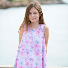 bimbalina tpl blog de moda infantil y juvenil (9)