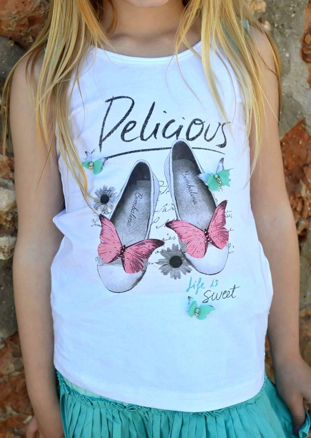 bimbalina trendy pink ladies blog de moda infantil y juvenil 11