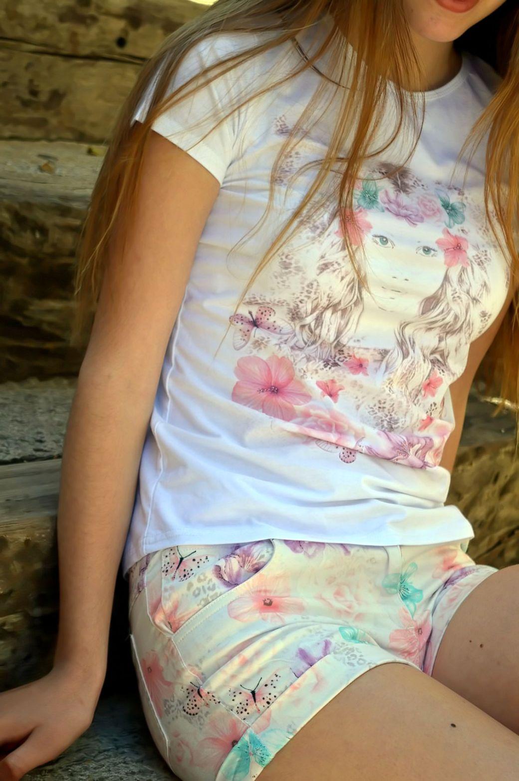 bimbalina trendy pink ladies blog de moda infantil y juvenil (2)