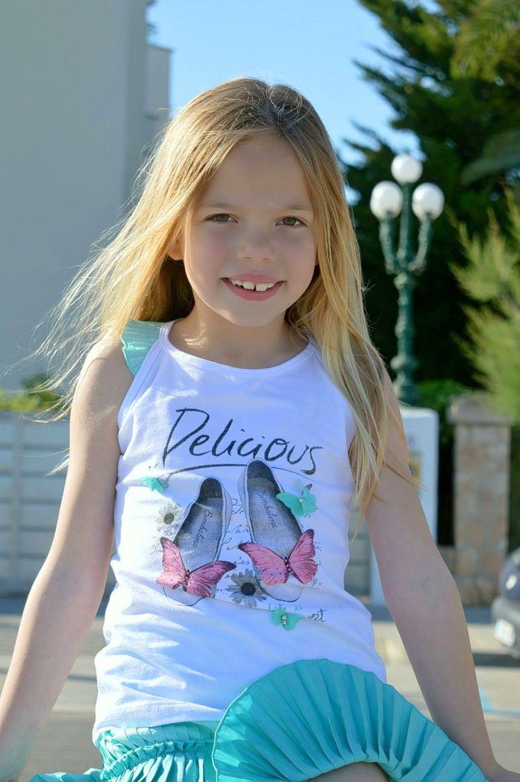 bimbalina trendy pink ladies blog de moda infantil y juvenil (4)1