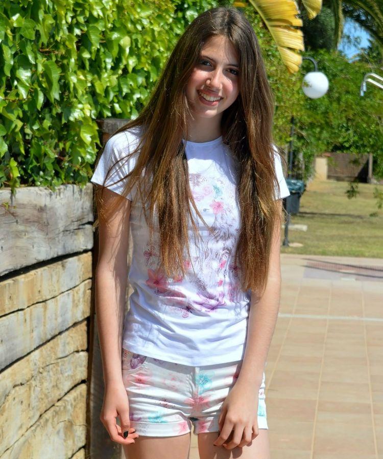 bimbalina trendy pink ladies blog de moda infantil y juvenil (4)