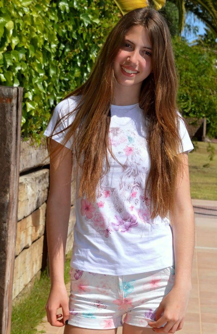 bimbalina trendy pink ladies blog de moda infantil y juvenil (5)