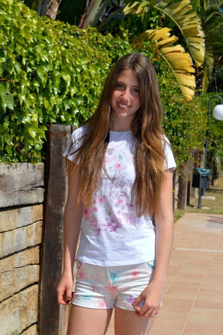 bimbalina trendy pink ladies blog de moda infantil y juvenil (6)