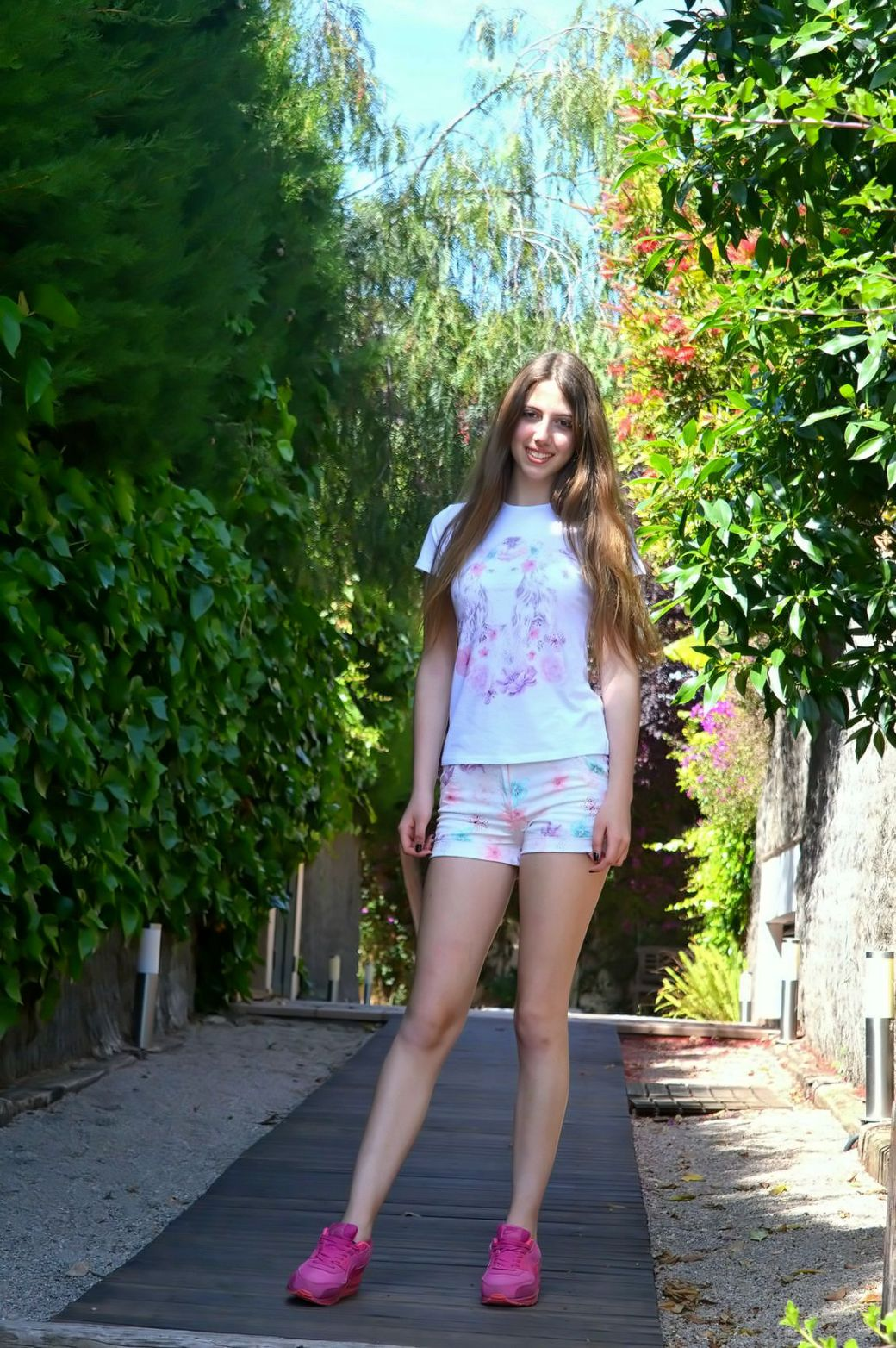 bimbalina trendy pink ladies blog de moda infantil y juvenil (7)