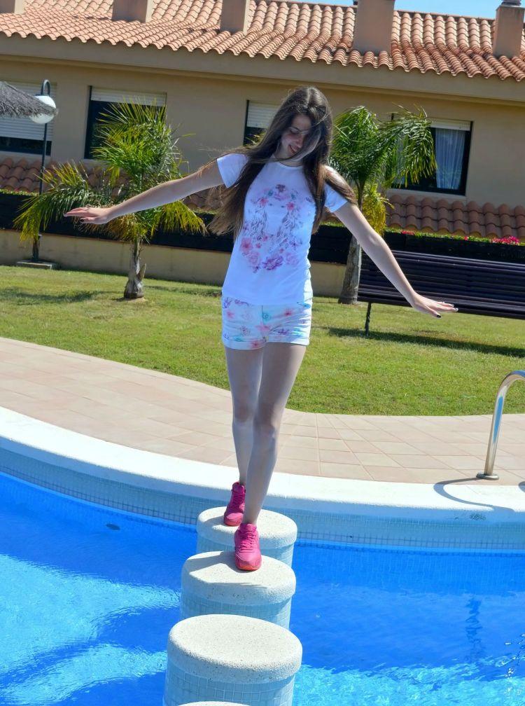 bimbalina trendy pink ladies blog de moda infantil y juvenil (8)