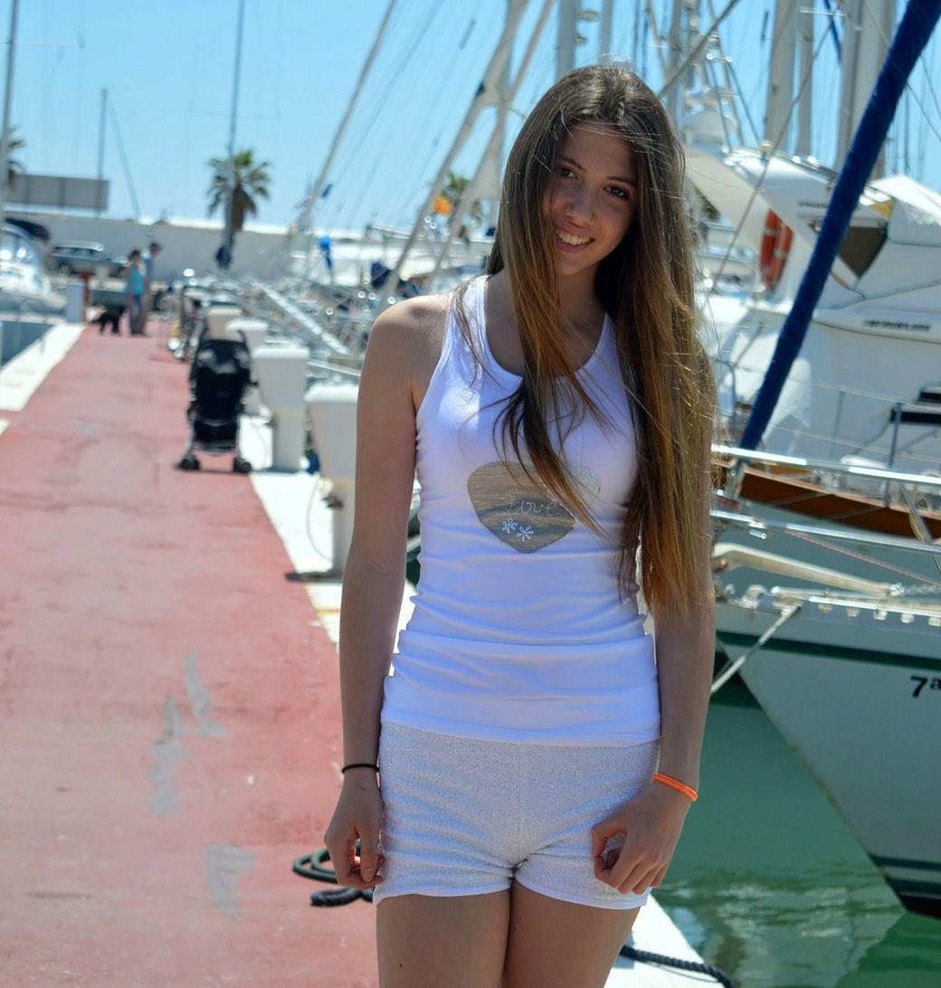 elisabeth puig begur tpl blog de moda infantil y juvenil (2)