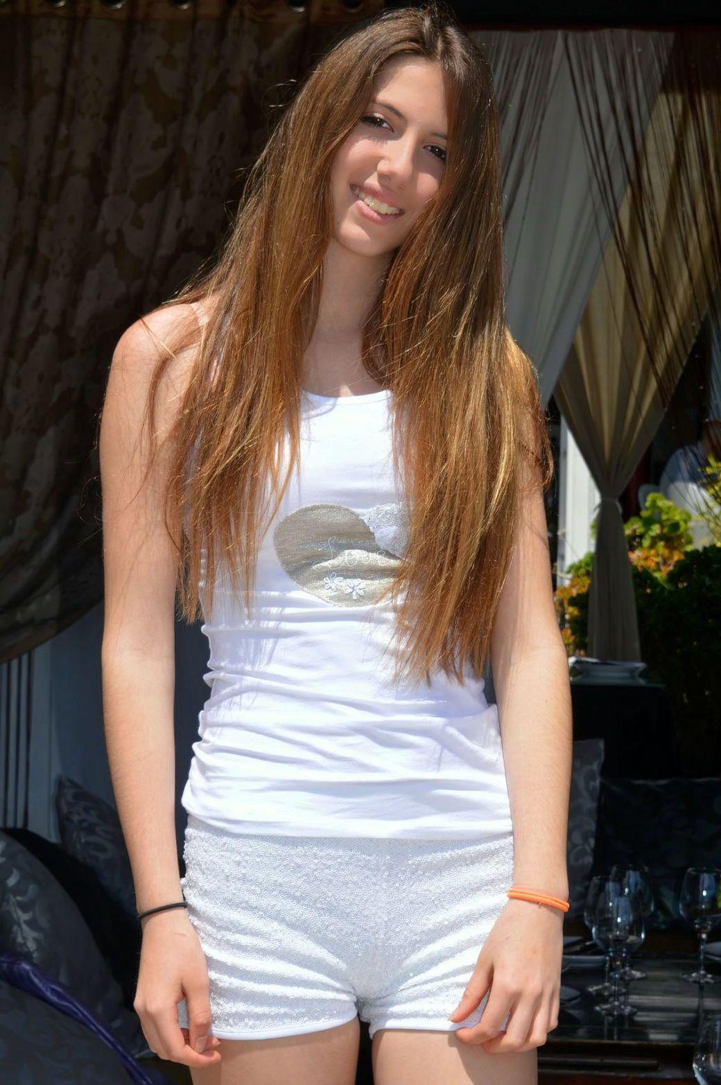 elisabeth puig begur tpl blog de moda infantil y juvenil (3)
