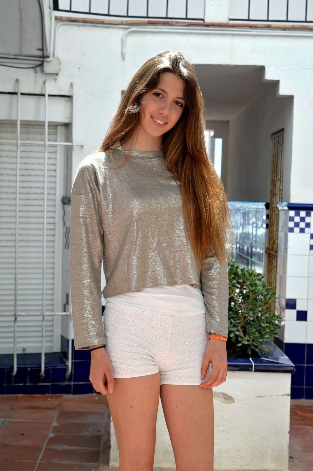elisabeth puig begur tpl blog de moda infantil y juvenil (4)