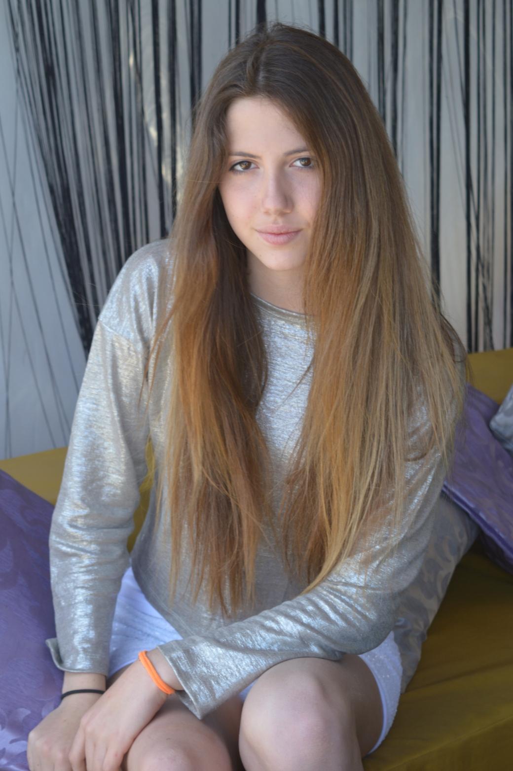 elisabeth puig begur tpl blog de moda infantil y juvenil