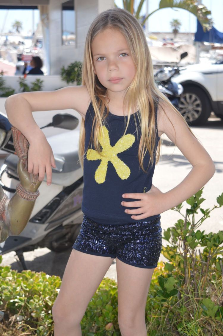 elisabeth puig llafranc trendy pink ladies blog de moda infantil y juvenil (10)