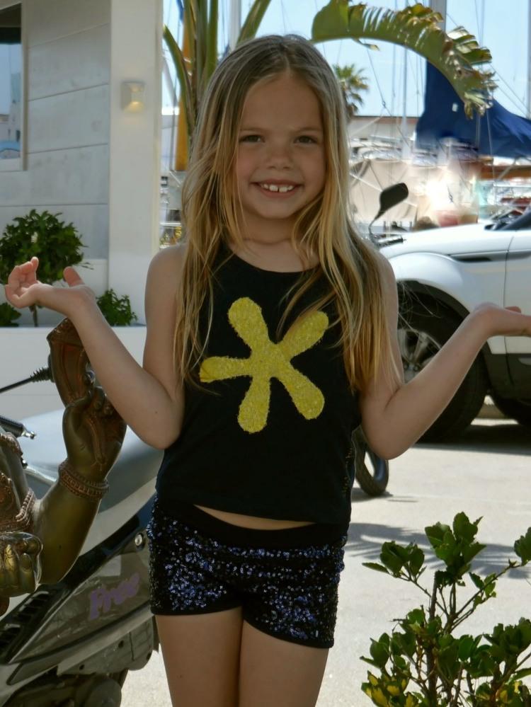 elisabeth puig llafranc trendy pink ladies blog de moda infantil y juvenil (12)