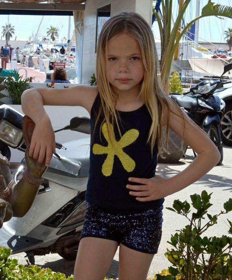 elisabeth puig llafranc trendy pink ladies blog de moda infantil y juvenil (14)