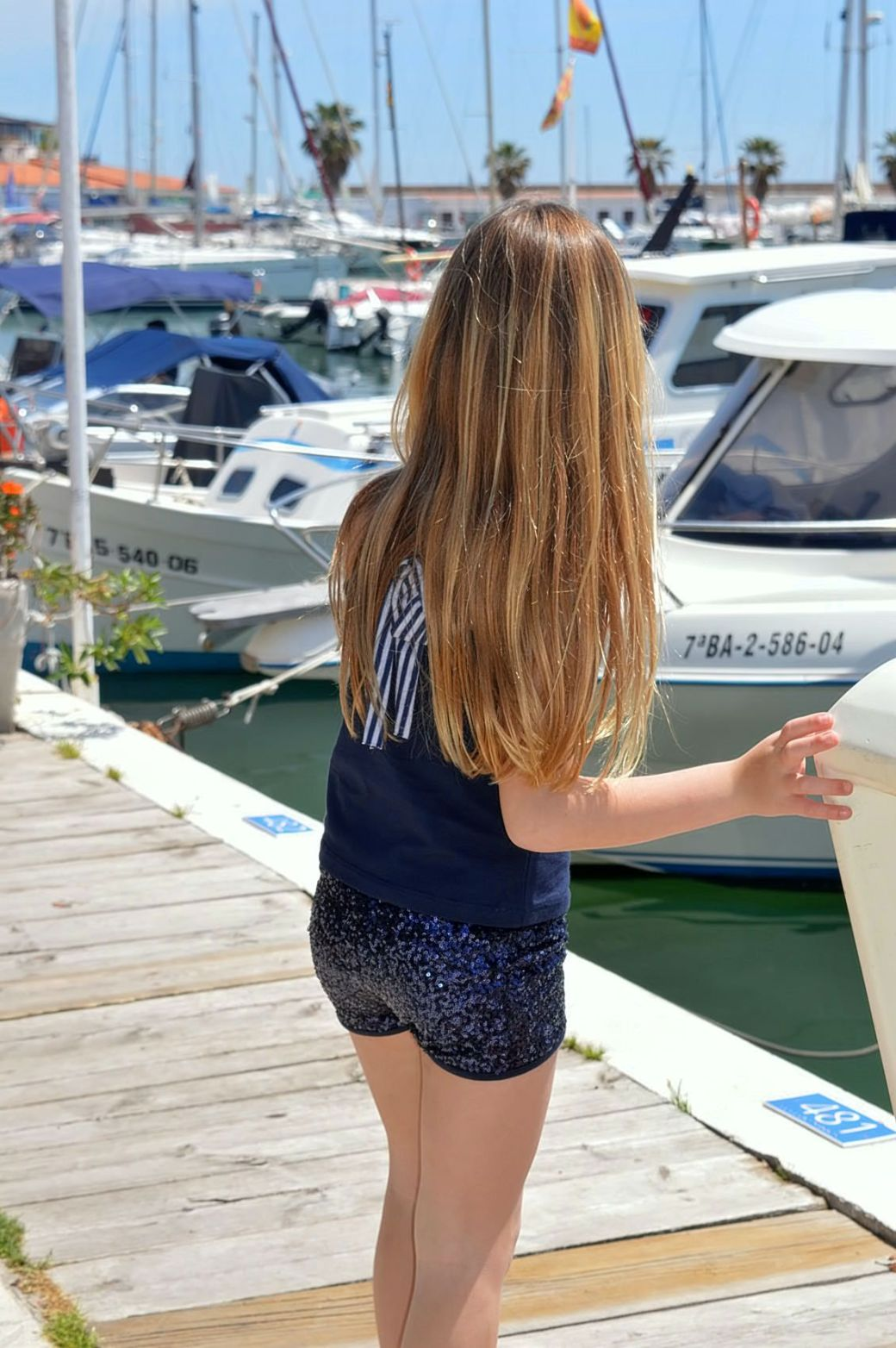 elisabeth puig llafranc trendy pink ladies blog de moda infantil y juvenil (17)
