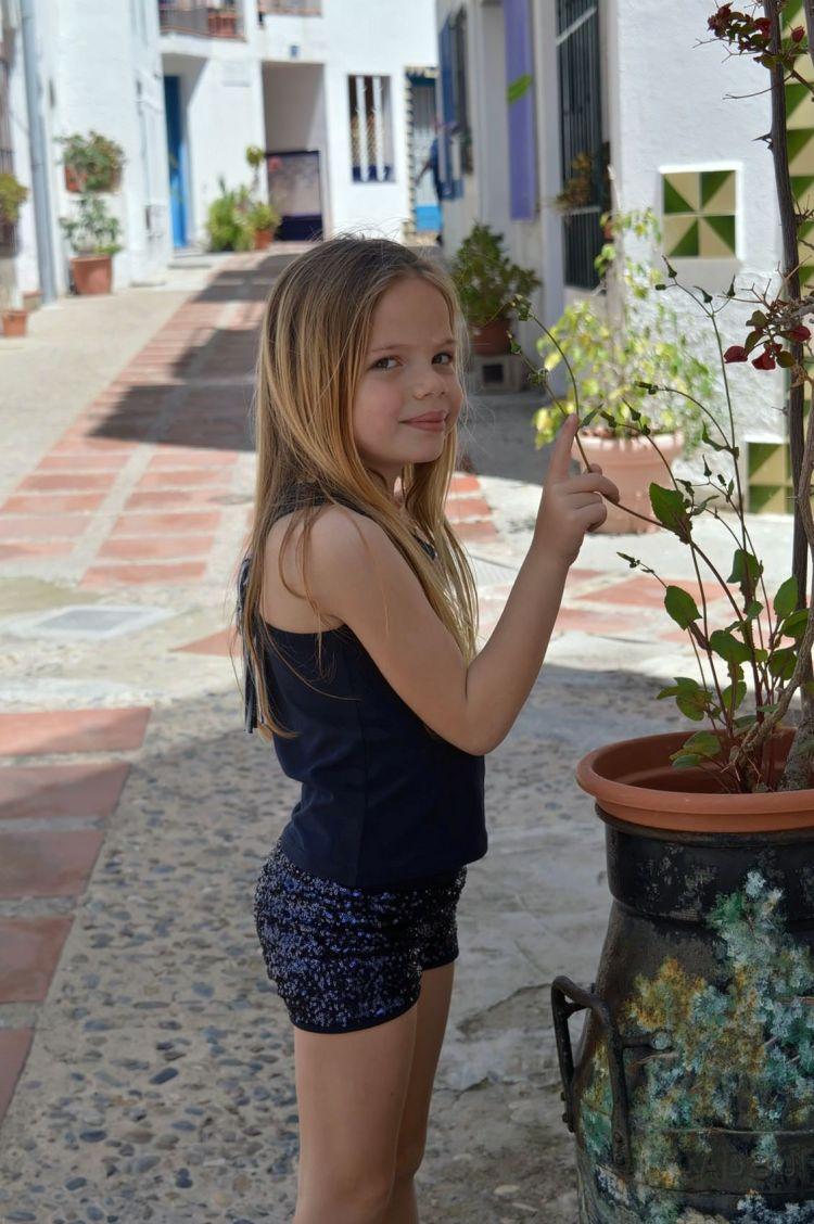 elisabeth puig llafranc trendy pink ladies blog de moda infantil y juvenil (18)